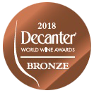 Decanter-Bronce-2018.png